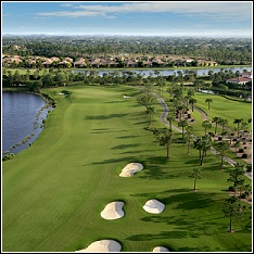 Golf Courses Near Sanibel Island Fl